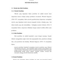 41154030150095 EKA-BAB III.pdf