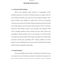 41154030150043 DINA - BAB III.pdf