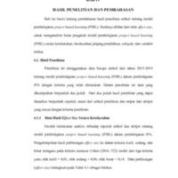 41154030160091 NURUL AINI - BAB IV.pdf