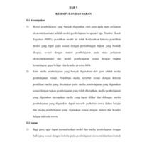 41154010160022 ULTARI-BAB V.pdf