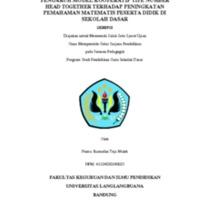 1. Bagian depan skripsi.pdf
