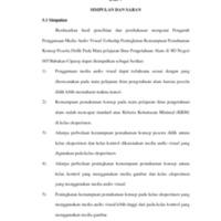 41154030140001 ELISA - BAB V.pdf