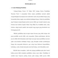 2. 41154030150022 Mia Siti Fauziah - BAB I.pdf