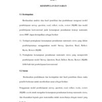 41154020150014 WIDI-BAB V.pdf