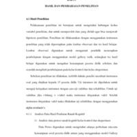 41154030140089 LISNA - BAB IV.pdf