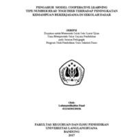 1 Bagian Depan Skripsi Lukman.pdf