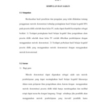 41154030150017-YUYUN-BAB V PDF.pdf