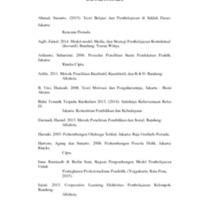 41154030150126 LUFITA-DAFTAR PUSTAKA.pdf