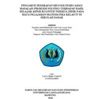 41154030140098 YAYU - BAGIAN DEPAN.pdf